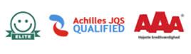 Kvalifikationer