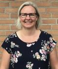 Charlotte Andreasen